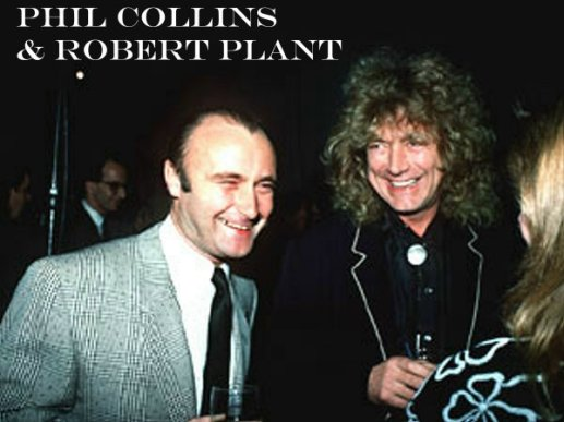 CollinsPlant