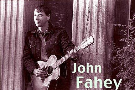 JohnFahey01