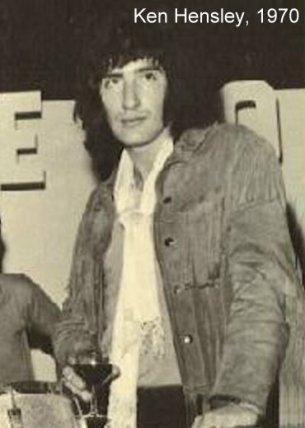 KenHensley1969A