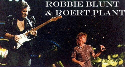 RobbieBlunt-RobertPlant