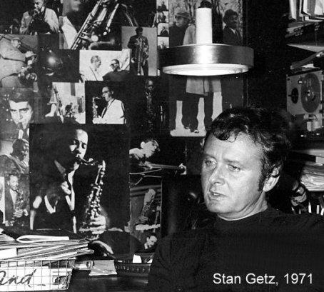 StanGetz01
