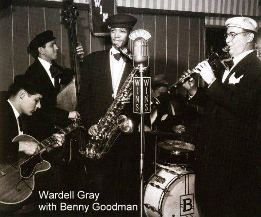 Wardell Gray02