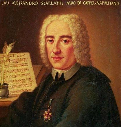 Alessandro Scarlatti01