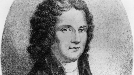 Alessandro Scarlatti02