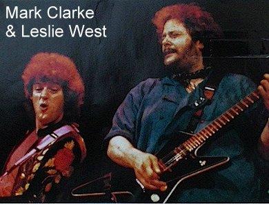 ClarkeWest