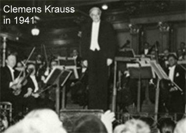 Clemens Kraus