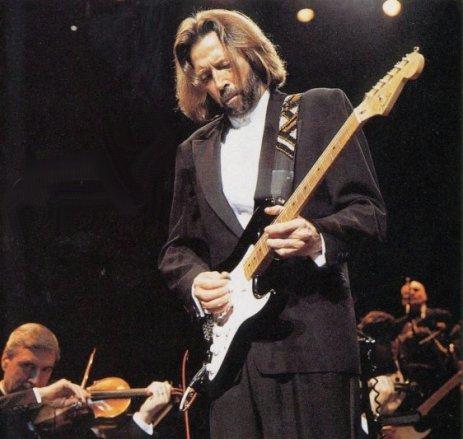 EricClapton1990
