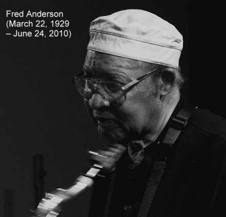 Fred Anderson2