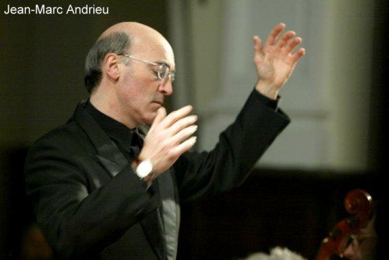 Jean-Marc Andrieu01