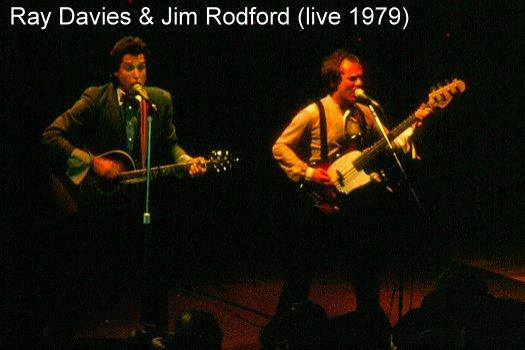 Jim Rodford03.jpg