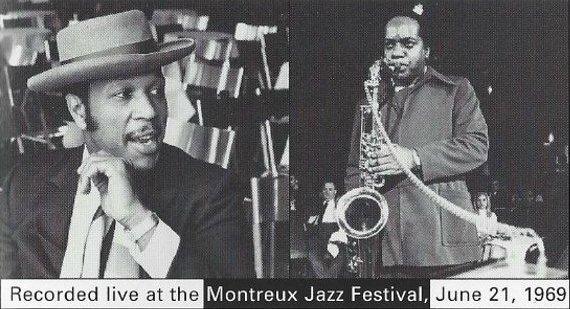 Montreux1969_2