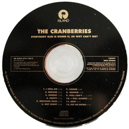 Original'CD