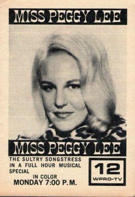 PeggyLee02