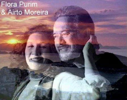 PurimAirto