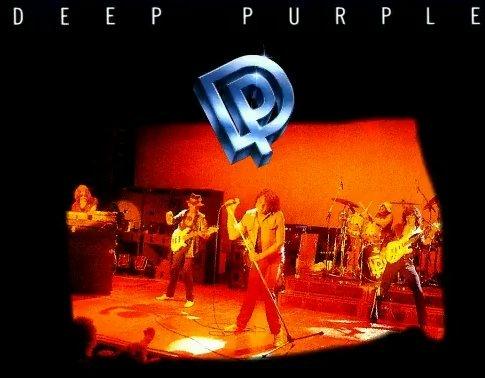 Purple03.jpg