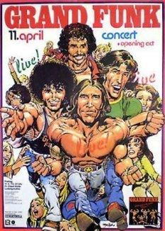 TourPoster1975