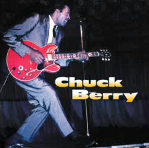 Chuck Berry01