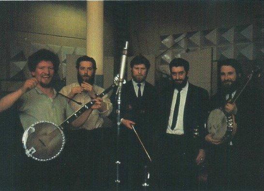 Dubliners01.jpg