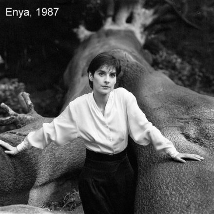 Enya01
