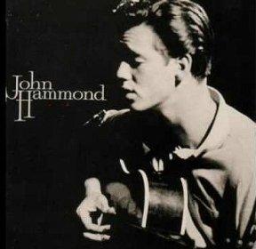 John Hammond01