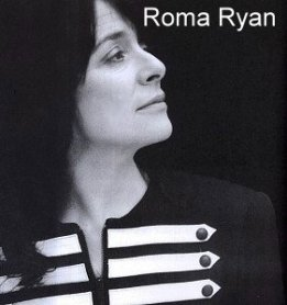 Roma Ryan