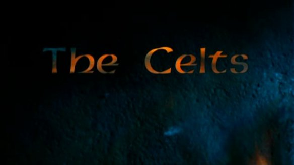 TheCelts01