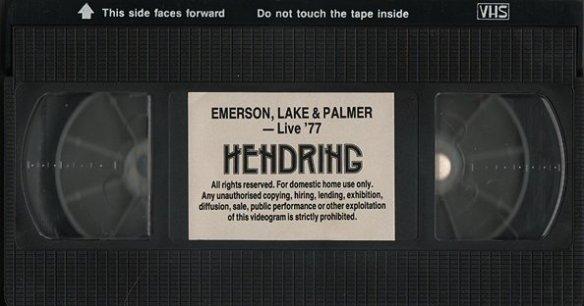VHS-Tape1