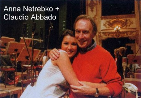 Anna+Claudio.jpg