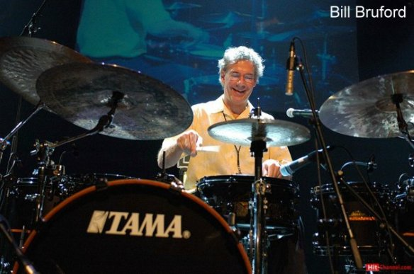BillBruford.jpg