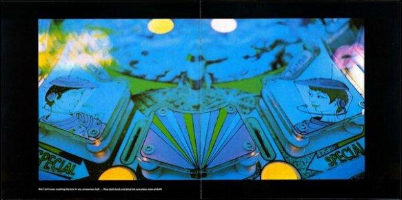 Booklet09.jpg