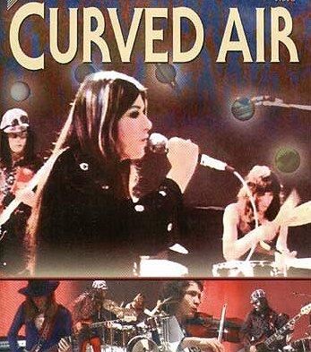 CurvedAir03