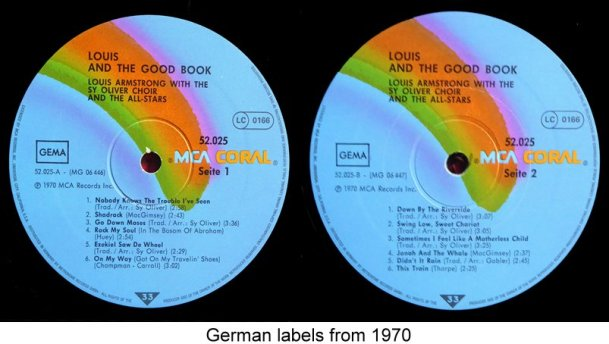 GermanLabels1970.jpg