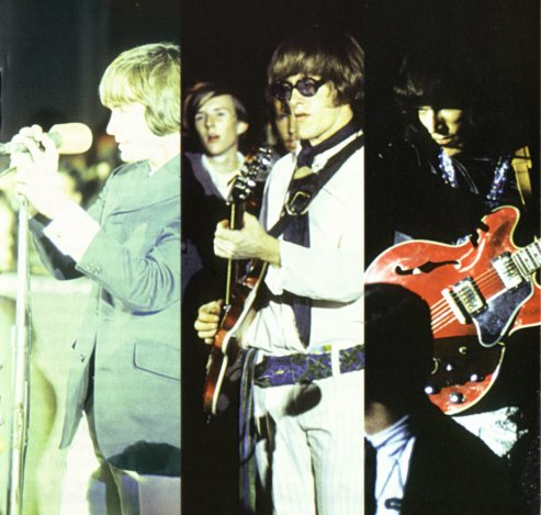 JeffersonAirplane01.jpg
