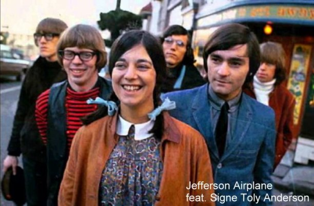 JeffersonAirplane02.jpg