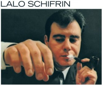 LaloSchifrin02
