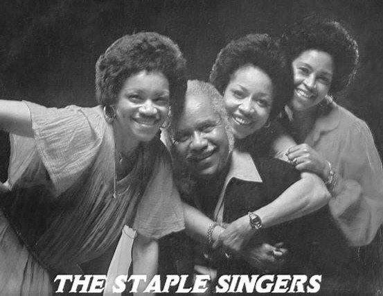 StapleSingers02