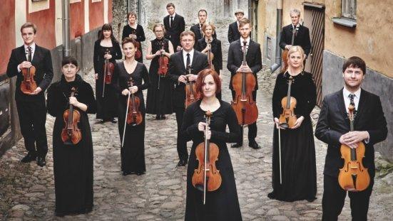 Tallinna Kammerorkester.jpg