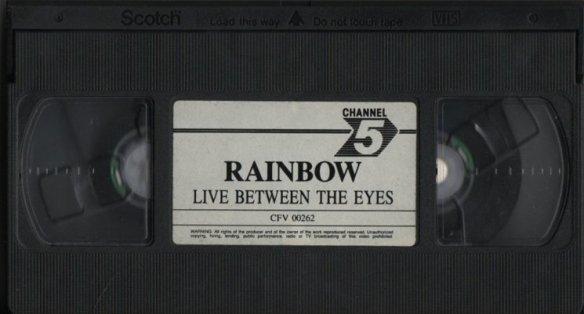 VHS Tape1.jpg