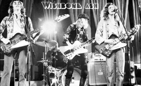 WishboneAsh01