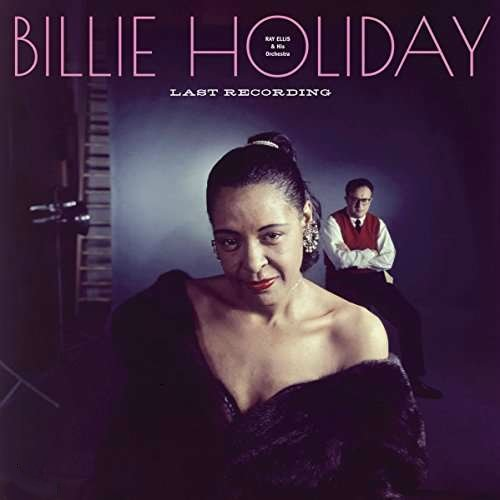 BillieHoliday02.jpg