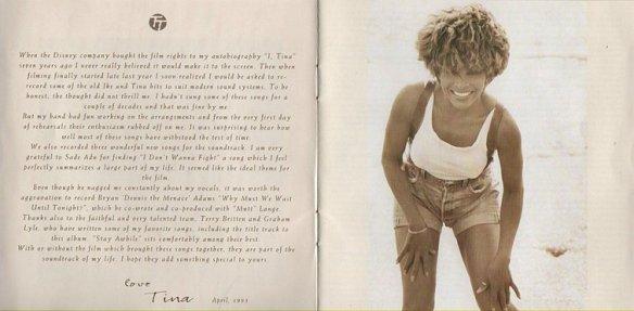 Booklet01A.jpg
