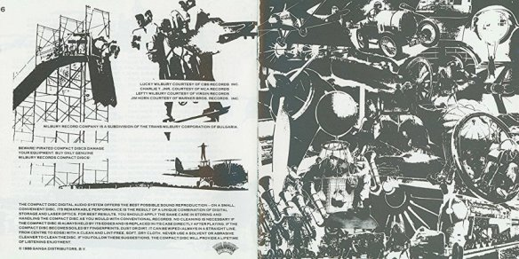 Booklet03A.jpg
