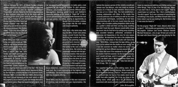 Booklet04.jpg
