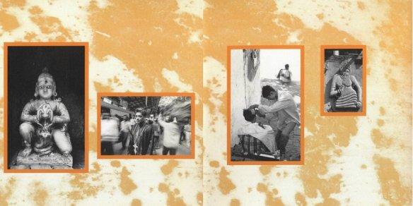 Booklet08.jpg