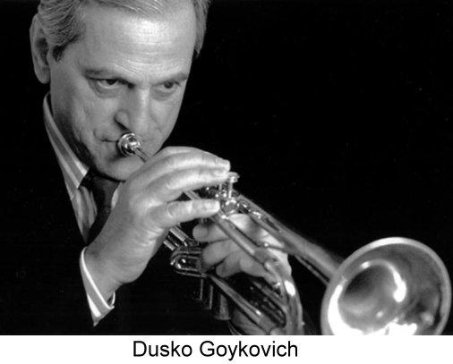 Dusko Goykovich.jpg