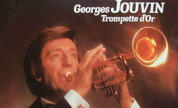Georges Jouvin03