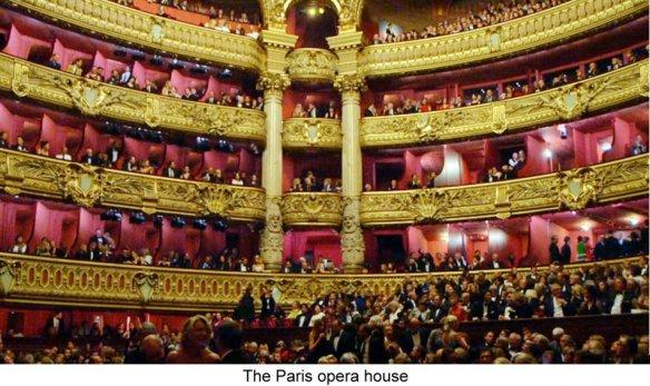 ParisOperaHouse