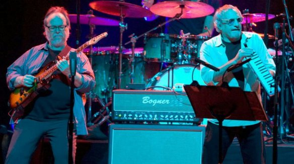 SteelyDanLive2011