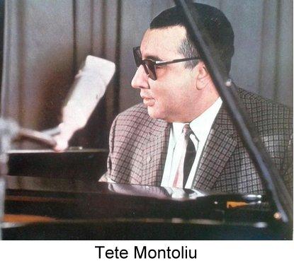 Tete Montoliu.jpg