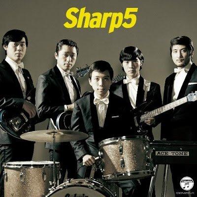 TheSharpFive02
